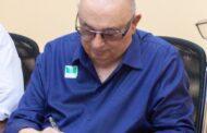 Morre, aos 79 anos, o empresário Noel Barbosa