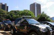 Polícia Federal deflagra operação contra fraudes no auxílio emergencial