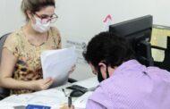 Secretaria de Estado da Saúde convoca profissionais credenciados para atuar no combate à Covid-19