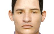 Polícia Civil divulga retrato falado de autor de roubo contra turistas em Aracaju