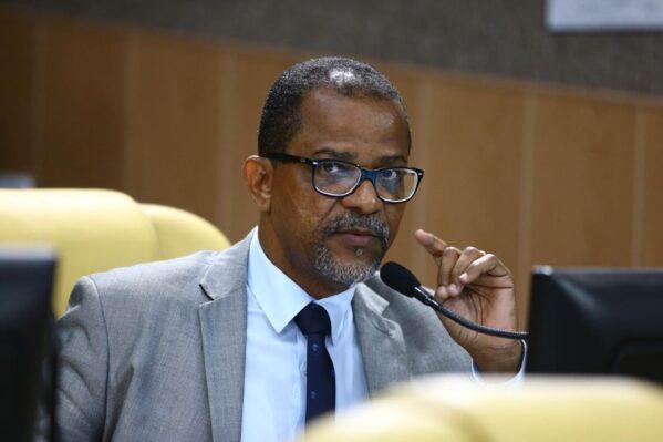 Lei Aldir Blanc: Vereador Bittencourt parabeniza Funcaju pela gestão da lei na capital