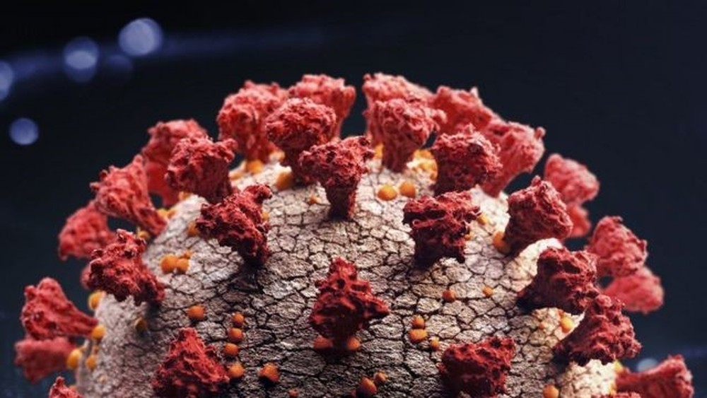 Sergipe registra primeiro caso da variante inglesa do novo coronavírus