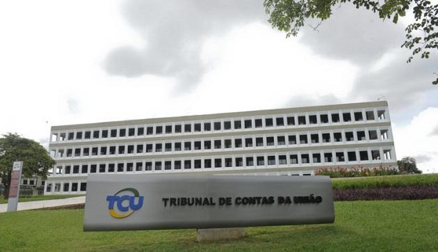 Tribunal de Contas da União recomenda investigação da compra de 700 toneladas de picanha para militares