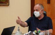 Governo de Sergipe suspende ICMS por 90 dias para 17 mil micro e pequenas empresas