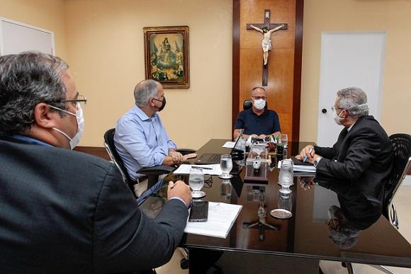 Supremo Tribunal Federal decide que Sergio Moro foi parcial em processo contra Lula