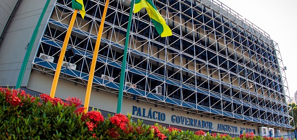 Governo renova Decreto de Calamidade Pública em Sergipe
