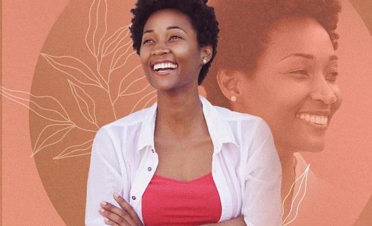 Shopping Jardins homenageia as mulheres com a campanha 'Dona da sua história'