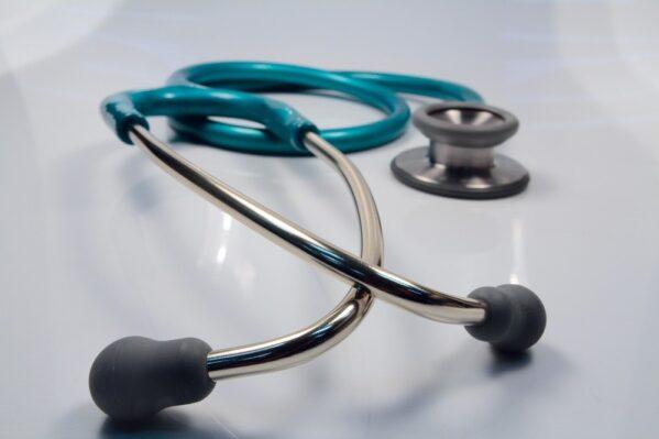 Secretaria de Estado da Saúde reabre inscrições para credenciar técnicos de enfermagem em Sergipe