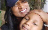 Policial Militar suspeito de matar namorada e filho em Salvador é achado morto em Sergipe