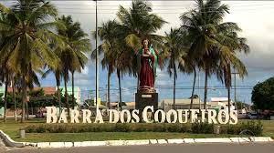 Aprovados no concurso da Barra dos Coqueiros devem ser convocados em maio, diz prefeito