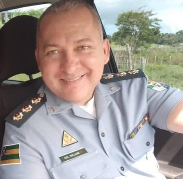 Polícia Civil indicia por homicídio e ocultação de cadáver autores da morte de mulher desaparecida em São Cristóvão