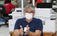Vigilância Sanitária Estadual orienta municípios para que lives aconteçam de forma segura
