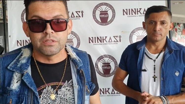 Governo de Sergipe nega proibição de lives desde que haja autorização