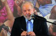 Maioria do STF mantém suspensão das condenações de Lula na Lava-Jato