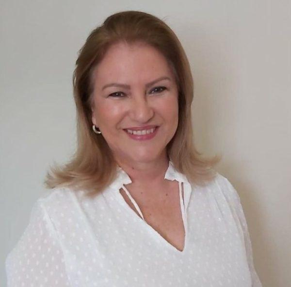 Covid-19 mata médica pediatra em Aracaju