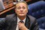 Ministério Público de Sergipe alerta sobre golpes utilizando nomes de procuradores e promotores de Justiça