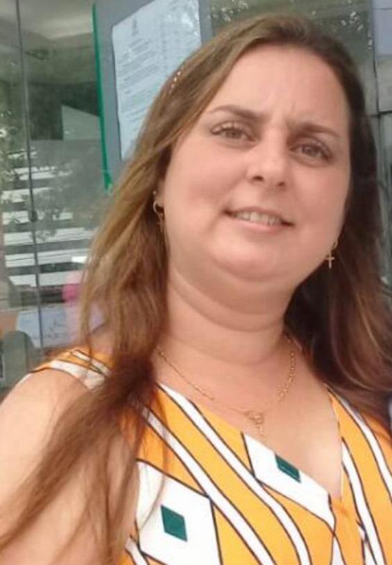 Sargento do Corpo de Bombeiros de Sergipe morre vítima da Covid-19 aos 41 anos