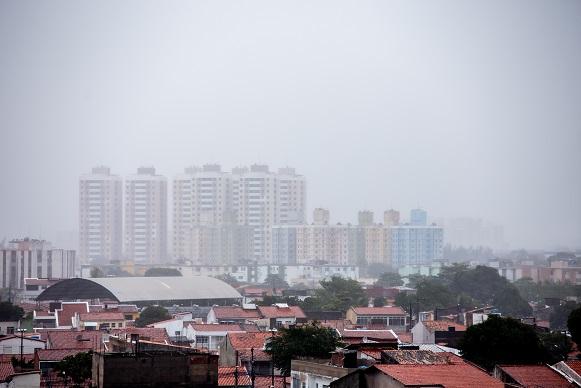 Polícia Civil apreende carga de cigarros avaliada em R$ 10 milhões no interior de Sergipe