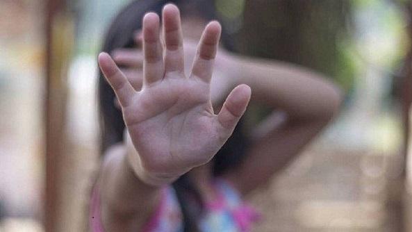 Homem é preso suspeito de abusar uma filha de 2 anos e engravidar outra de 11 anos, no interior de Sergipe
