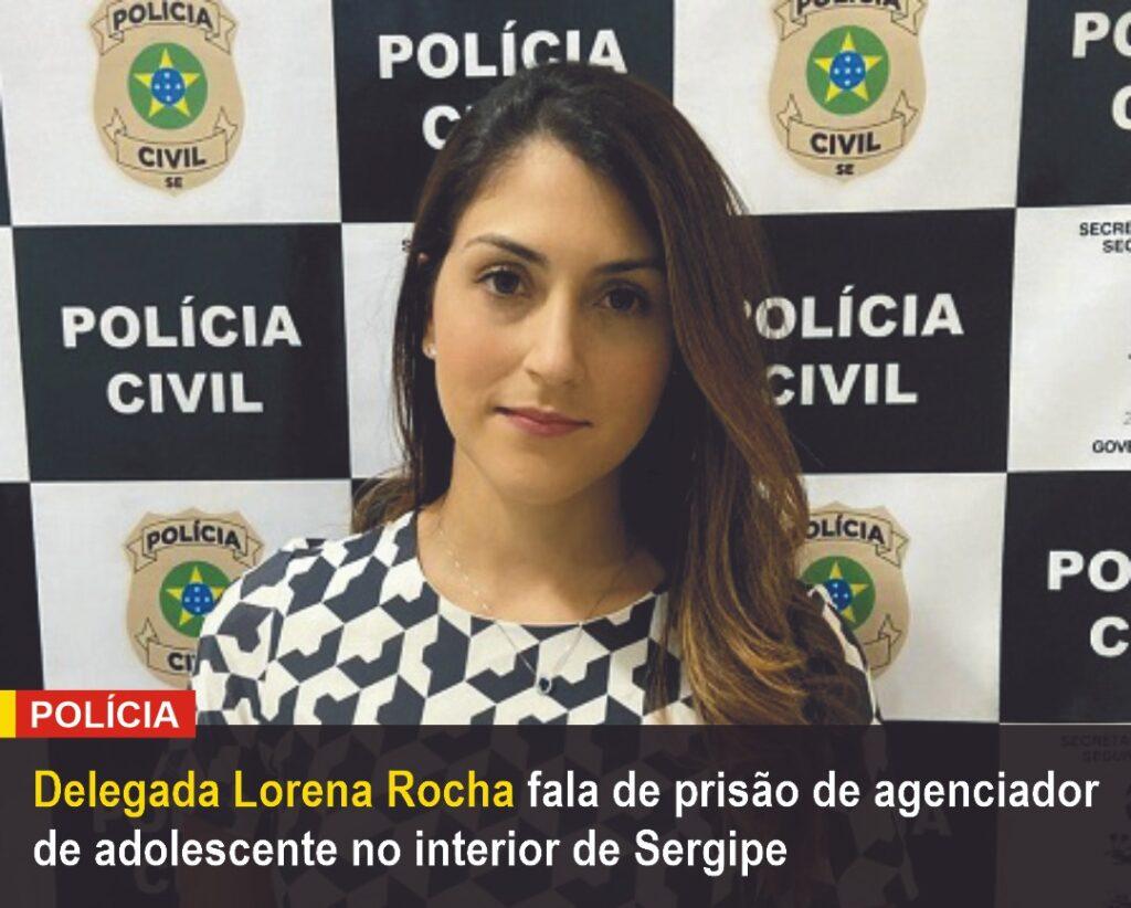 Governo de Sergipe reduz toque de recolher no estado