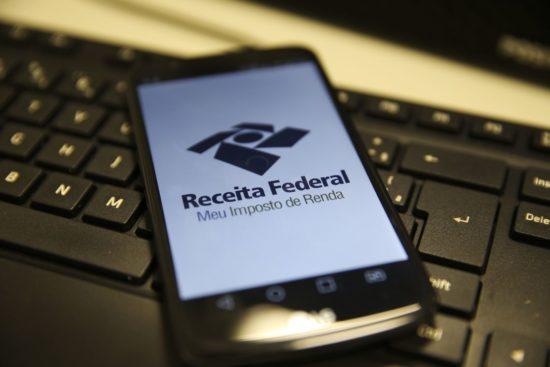 Receita libera consulta a restituição do Imposto de Renda nesta segunda-feira, 24