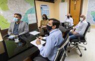 Governo de Sergipe libera funcionamento de comércio não essencial aos sábados