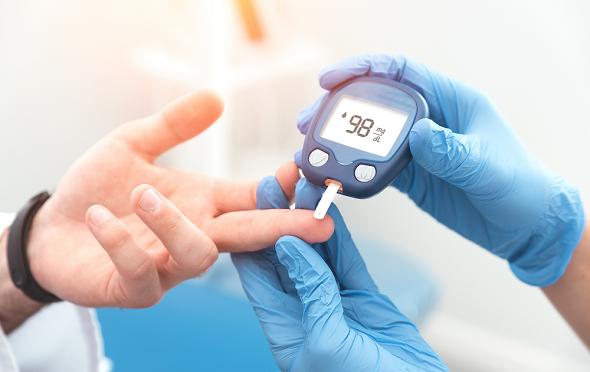 Dia Nacional do Diabetes alerta sobre prevenção e tratamento