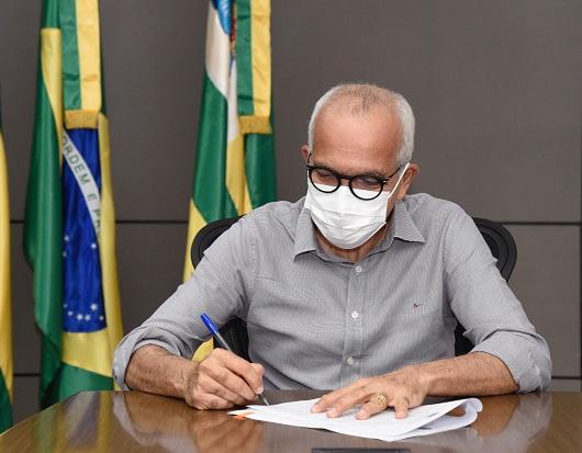 Prefeitura de Aracaju proíbe venda de fogos de artifício no São João