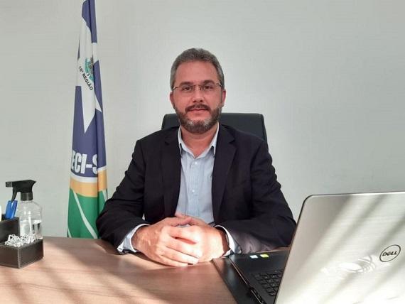 Conselho Regional de Corretores de Imóveis  recorre a governador por prioridade na vacinação