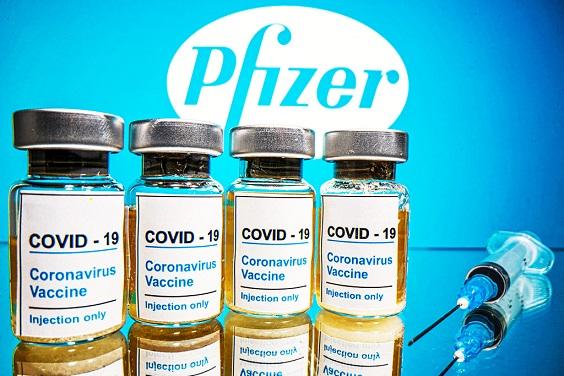 Anvisa autoriza vacina da Pfizer para crianças com mais de 12 anos