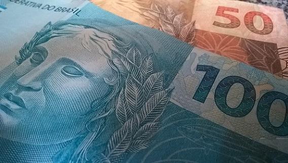 Instituto de Criminalística orienta como identificar se cédulas de dinheiro são falsas ou verdadeiras
