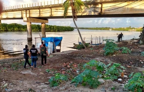 Polícia Civil deflagra operação e prende oito no combate ao tráfico de drogas