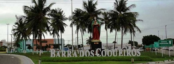 Prefeitura da Barra dos Coqueiros divulga cronograma de posse dos aprovados em concurso público