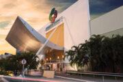 Shoppings Jardins e RioMar Aracaju funcionam em horário diferenciado no dia 8 de julho
