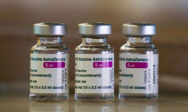 Em Sergipe, pessoas podem ter recebido vacina contra covid-19 fora da validade; confira os municípios