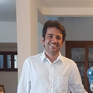 Delegado de Polícia de Sergipe lança livro sobre Juiz de Garantias e Discricionariedade Judicial