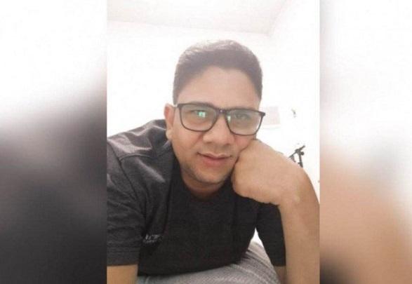 Polícia Civil de Sergipe prende falso pastor acusado de estelionato, agressão e abuso sexual por ex-companheiras