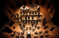 Orquestra Sinfônica de Sergipe retoma concertos com público presencial