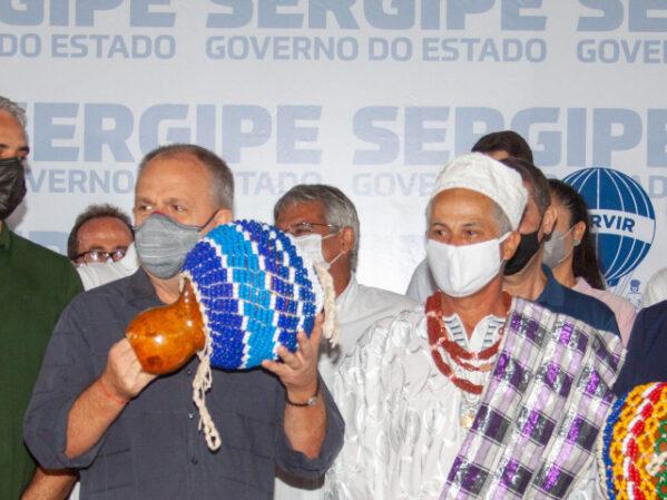 Simão Dias ganhará Centro Cultural que exalta a história do município