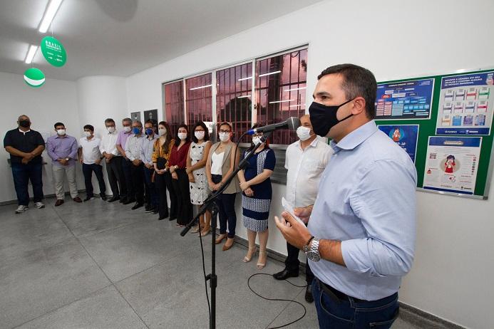Vereador critica falta de geração de empregos em Aracaju