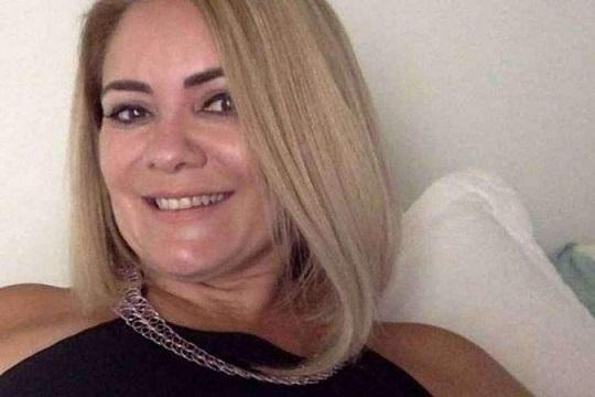 CPI da Covid convoca Ana Cristina, ex-esposa de Bolsonaro, para depor