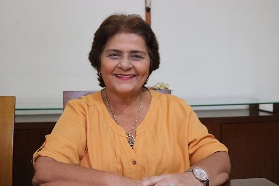 Gracinha Garcez focará mandato nas políticas de inclusão social
