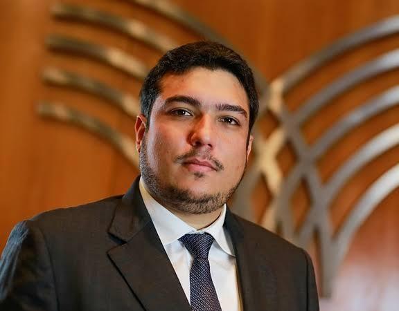 Representante do Agronegócio destaca atuação de Laércio Oliveira