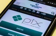 Vazamento de dados atinge 395 mil chaves PIX do Banese