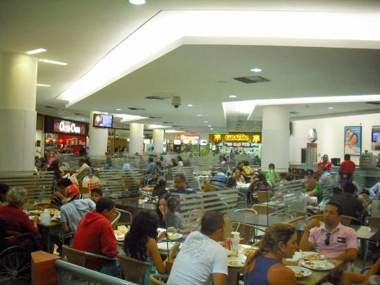 Confira como ficam os atendimentos no RioMar Aracaju e Jardins em Sete de Setembro