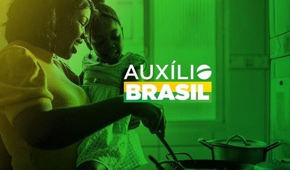 Auxílio Brasil vai atender brasileiros no Cadastro Único; saiba como se inscrever