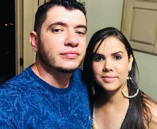 Justiça de Sergipe condena homem pela morte de esposa vítima de golpes de marreta