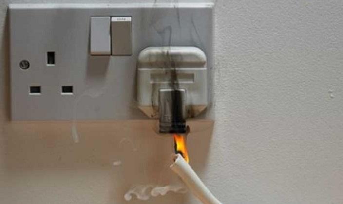 Danos elétricos: saiba como evitar e quando cabe ressarcimento