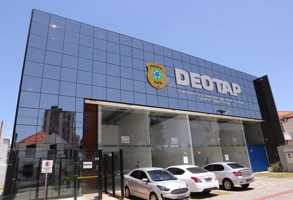 Polícia Civil instaura 40 inquéritos e tenta restituir R$ 62 milhões devidos em ICMS em Sergipe