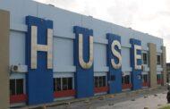 Polícia Civil investiga enfermeiro suspeito de falsificar atestado médico no Huse